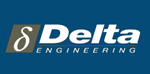delta-engineering